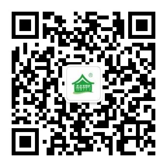 广西山猫直播官网坊微信公众号简介